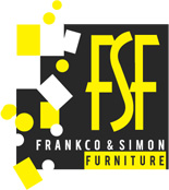 Frankco & Simon Furniture